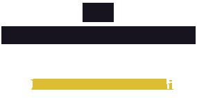 teurgoule-fermiere Logo